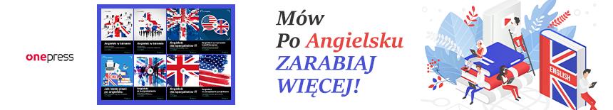 Selling onepress.pl